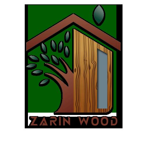 سرزمین چوب زرین